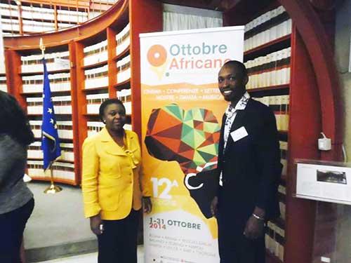 quando-l-africa-e-donna-OA2014-roma-11