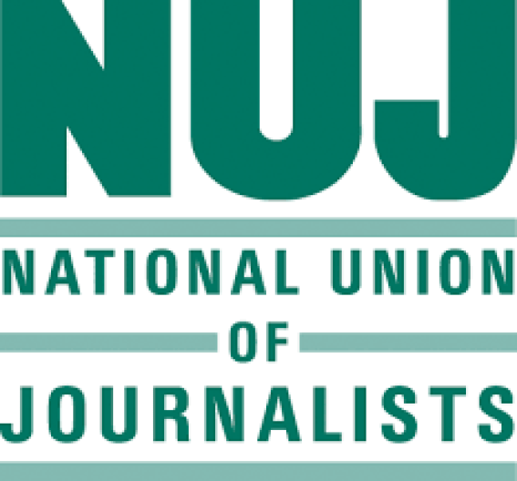 NUJ Reacts To Death Of 60 Mourners In Borno State
