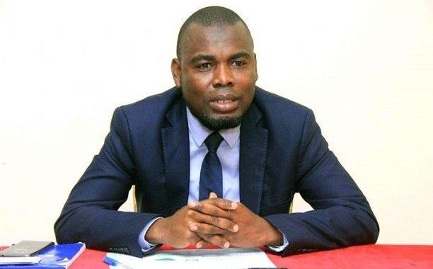 Le RHDP unifié se déchire à Divo : Famoussa Coulibaly en indépendant face à Amédé Kouakou
