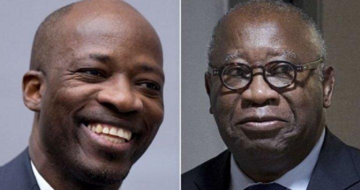 Côte d'Ivoire-Cpi: Preuves «insuffisantes», Gbagbo et Blé Goudé veulent être acquittés de toutes charges