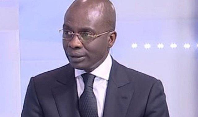 Ouganda-Côte d'Ivoire: Ces bêtes noires des régimes frileux… Adou Richard interpellé
