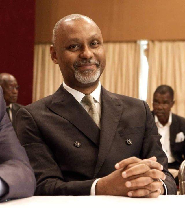 KOUASSI Kouamé Patrice, Avocat-Député charge: «Alassane Ouattara, Président de la République s'arroge un pouvoir normatif sans bénéficier de l'habilitation appropriée…»