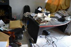 Insécurité: Attention au banditisme des temps de vacances en Côte d'Ivoire