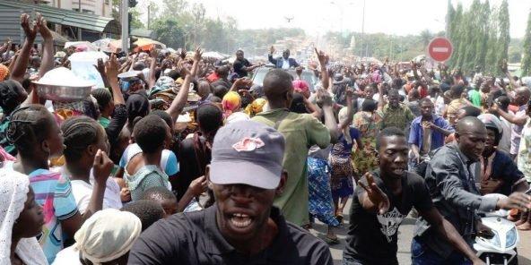 Gros ''poteau'' d'Amadou Gon et du Rhdp à Ferkessédougou: Guillaume Soro remporte la bataille de mobilisation…Alassane Ouattara humilié par ses propres hommes