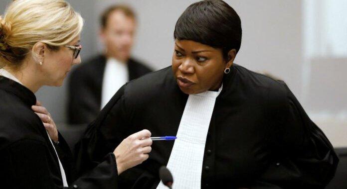 CPI: Le procureur Luis Moreno Ocampo sur le banc des accusés, l'inquiétude gagne Bensouda… Les preuves du montage du procès de Laurent Gbagbo