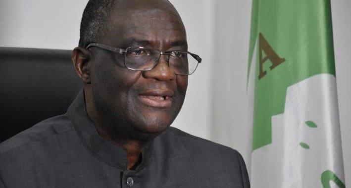 Urgent/Côte d'Ivoire: «Le PDCI décide de ne pas participer aux élections des bureaux des Commissions électorales locales» (Guikahué)