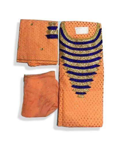 3938-African Fashion