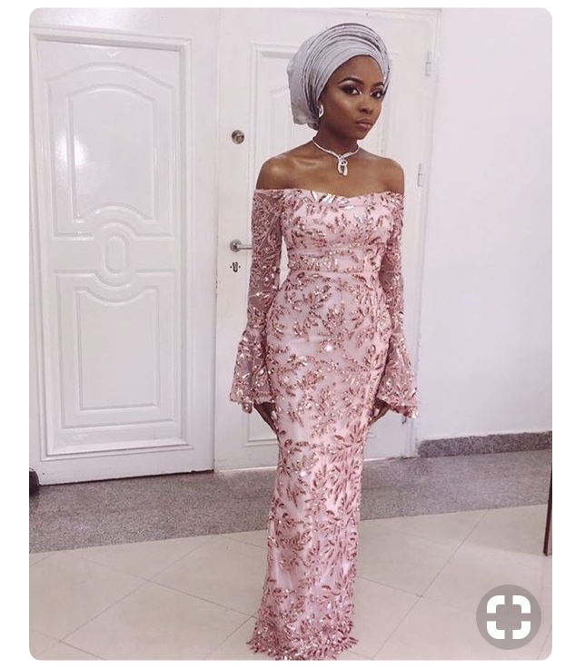 ab1d95c645d asoebi Archives - African fashion and lifestyles