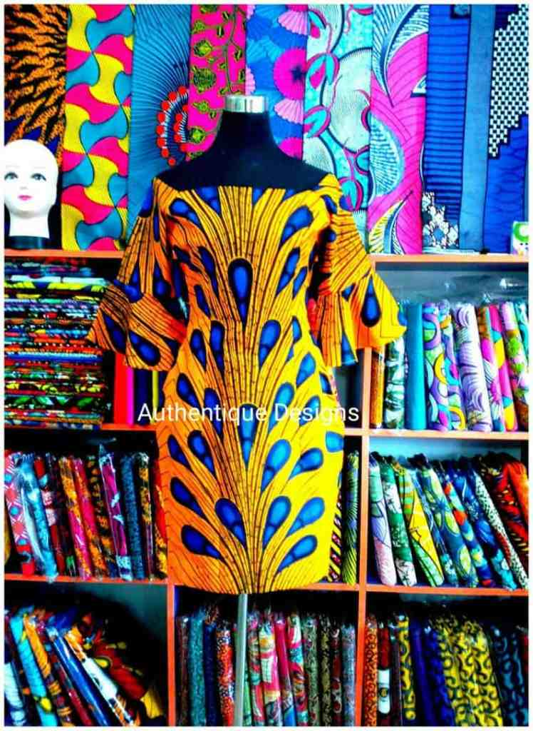 20 HOTTEST AFRICAN PRINT CLOTHING  2019 [& WHERE TO GET THEM] 21