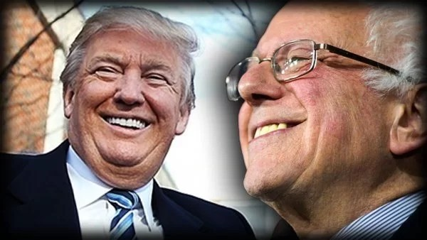 U.S. Presidential Elections: It's The System Stupid!