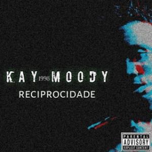 Kay  Moody - Vice - Versa (2019) MP3