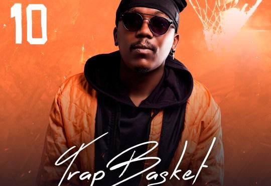 Bangla10 - Trap Basket Vol 2