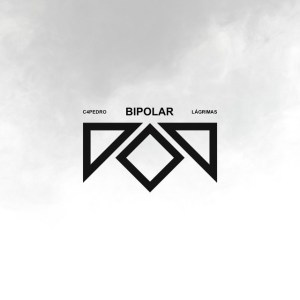 C4 Pedro - Bipolar Lágrimas (Álbum)