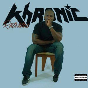 Khronic - Vive Hoje (feat. Duas Caras)