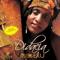 Didacia - Misseru (Album)