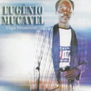 Eugénio Mucavel - Idinha