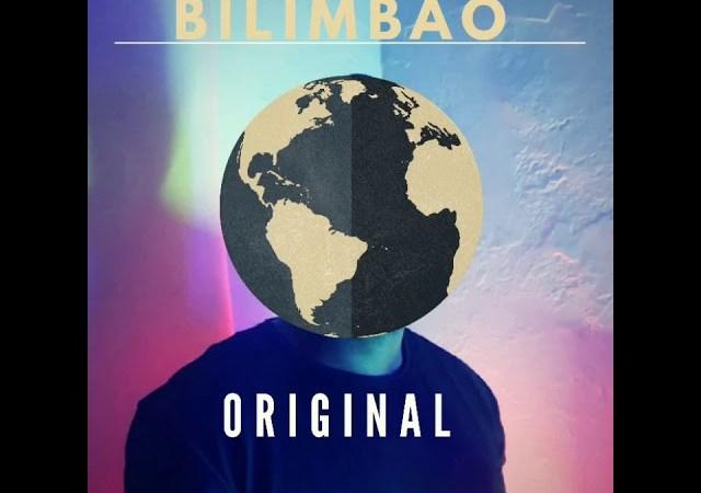 Bilimbao - Original (2020)