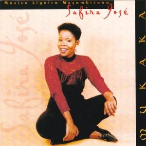 Safira José - Mukaka (Álbum) [2006]