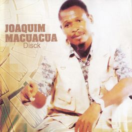 Joaquim Macuacua - Male you Lusa