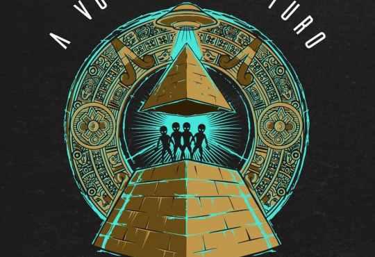 Dabo Boys - Viver A Vida (feat. Dygo Boy & Hernâni Da Silva)