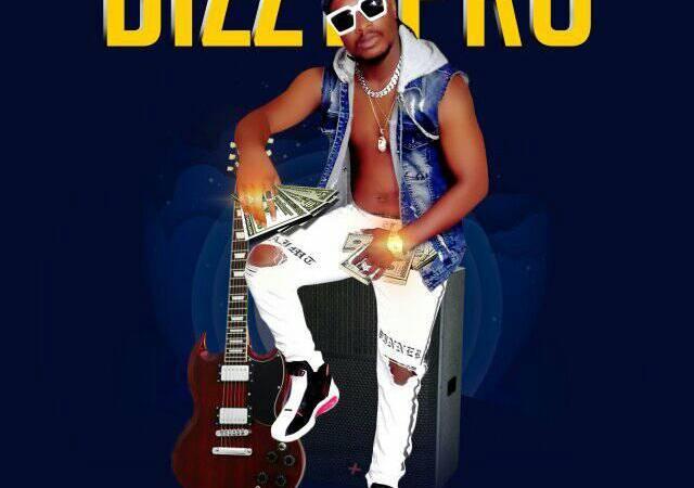 Bizzy Pro - Zeca Mazekwana