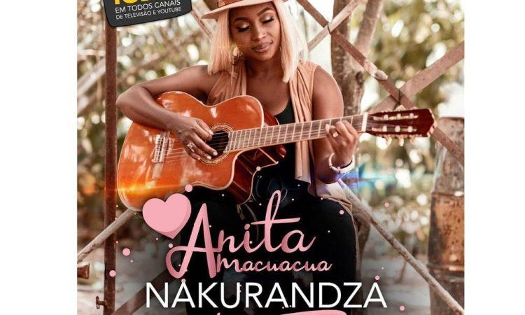 Anita Macuácua - Nakurandza