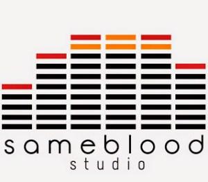 Sameblood Studio - Vai Menininha