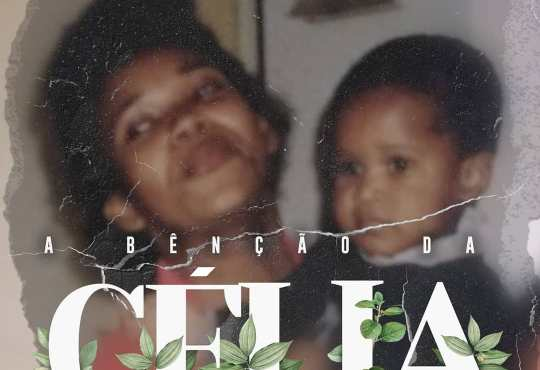 Allan - Madoda (feat. Dygo Boy)
