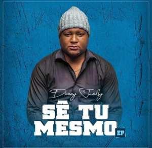 Danny Jacoby - Par Perfeito (feat. Justino Ubakka)