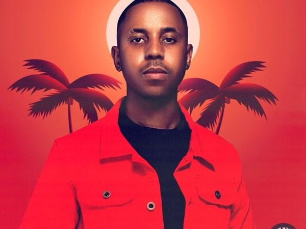 Felo Le Tee - Duduzane (feat Kabza De Small, DJ Maphorisa, Mark Khoza & Mpura)