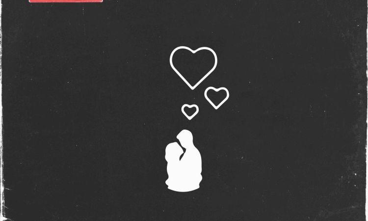 MDO e Beatoven - Love