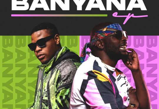 DJ Maphorisa & Tyler ICU - Izolo ft. Madumane, Mpura, Daliwonga & Visca (Letra)