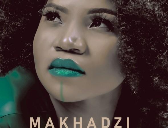 Makhadzi - Murahu (feat Mr Brown)