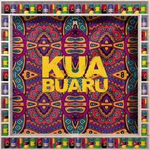 Calema - Kua Buaru (feat. Pérola, Soraia Ramos & Manecas Costa)