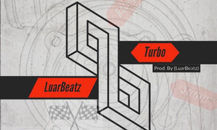 LuarBeatz - Turbo