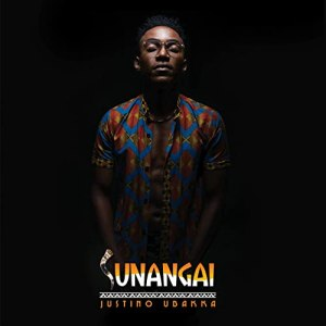 Justino Ubakka - Sunangai 1 (Album)