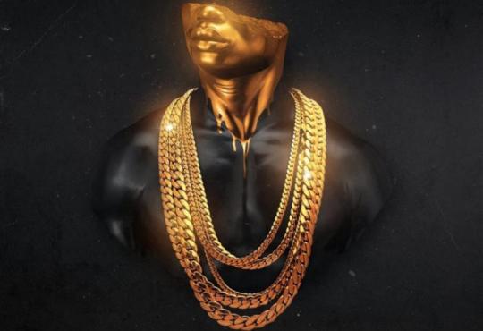 Cash Boss Beatz - Superamos (feat. Os Próprios)