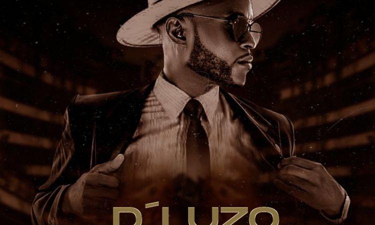 D'Luzo - 6 Meses (EP)