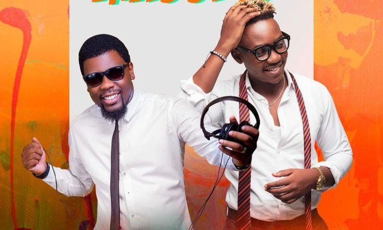 Dj Damost Feat Justino Ubakka - Masseve