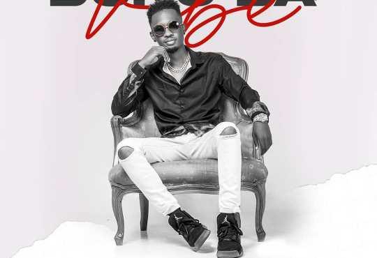 Stunner Young Neto Feat. Justino Ubakka - Acredita