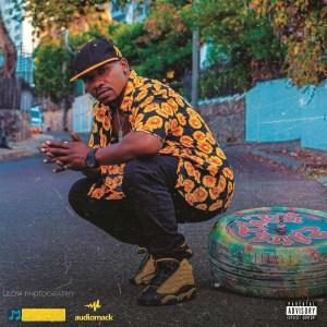 2 Hustler - Mabutxa (feat. Xidiminguane & DJ Angel)