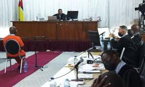 Cipriano Mutota confirma que Teófilo Nhangumele é colaborador do SISE
