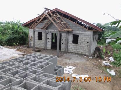 PK32 003
