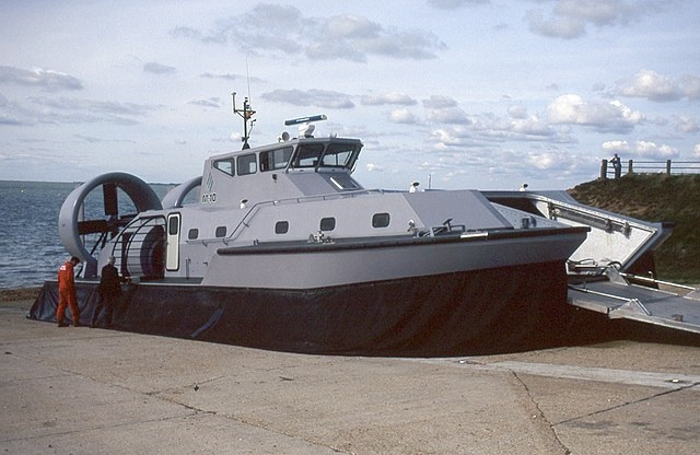 Seychelles Coast Guard receives two patrol vessels from Sri Lanka
