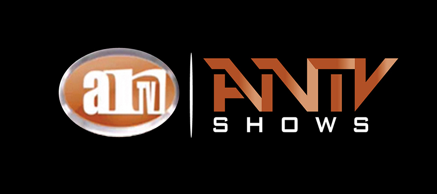 channel-1-antvshows