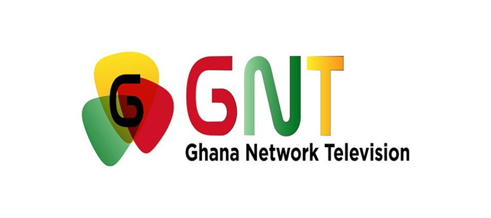 channel-16-gnt