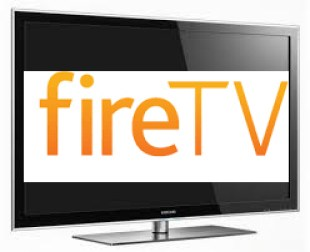 Watch African Netwrok TV on Fire TV