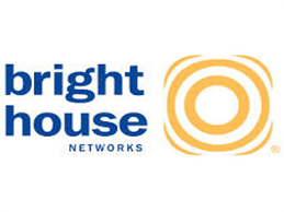 bright_house