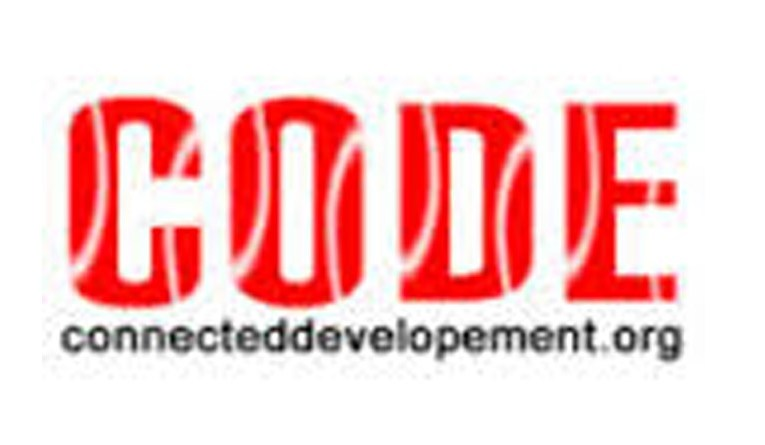 CODE sponsors 10 Nigerians for the 2016 Sustainaware conference in Zambia