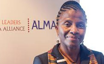 Phumaphi: Africa to be malaria-free by 2030